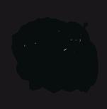 Chewal logo