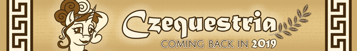 Czequestria2019_banner_small.png