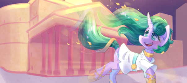 Ancient_Mistmane-604x270.png