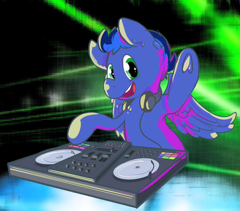 DJ_Delta_OC_Czequestria_2019_background.