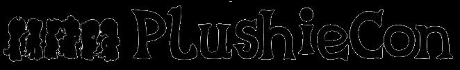 PlushieCon logo