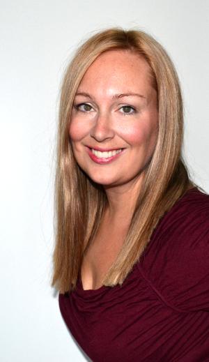 Anneli Heed - foto