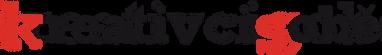 KreativciSobě logo
